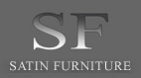 Satin Furniture