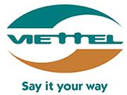 Viettel_Logo