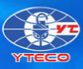 YTECO