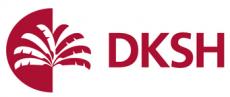 dksh-logo
