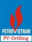 logo-PV-Drilling