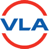 Vietnam Logistics Association