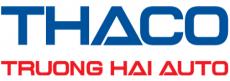 logo_thaco