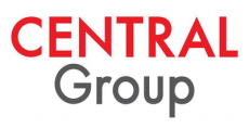 THE_CENTRAL_GROUP