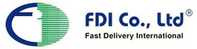 Fdi Co., Ltd