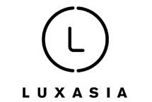 luxasia-web